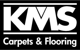 KMS Flooring