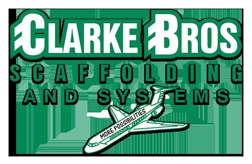 clarke-bros-scaffolding-logo