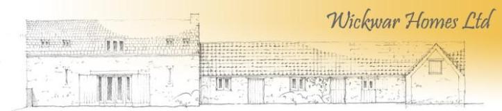 Wickwar Homes